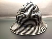 7月5日(水)大阪店ヴィンテージ&スニーカー!!#1 U.S.Military編!U.S.N.Prisoner Hat!! - magnets vintage clothing コダワリがある大人の為に。
