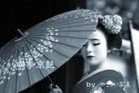 """四季京艶 """"艶麗万化 四"""" --Kyoto Geisha Maiko-- - 四季京艶"""