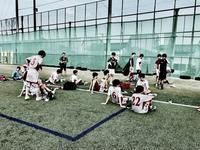 速報【U-18 M2】宮城工 2nd戦 July 02, 2017 - DUOPARK FC Supporters Club