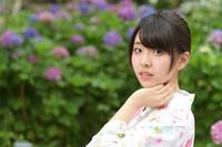 桜木晴野さん@浅草(2017/06/28)その5 - M's photo