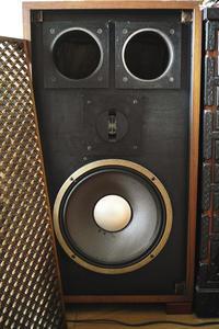 monitor2130 ご機嫌に鳴っています - しゃしん三昧   ~シグマ、レクサス、着物の日々~