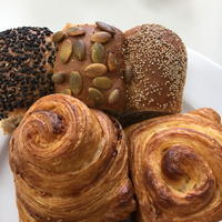 夏期研修 - 手づくりパン教室佐々木ブログ