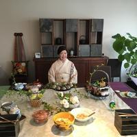 ティーコンシェルジュに学ぶ「バラエティー豊かなお茶」 - AWASE 文化サロン