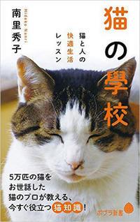 NEWSポストセブンにインタビューが掲載されました - 猫の目かわら版