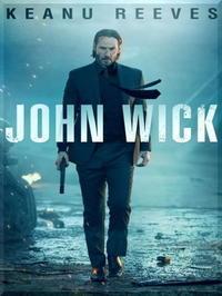 ジョン・ウィック ☆☆☆☆☆☆☆★ - The Movie -りんごのページ-