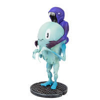The BackPack Icy Grape edition by Alex Pardee - 下呂温泉 留之助商店 入荷新着情報