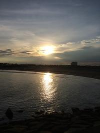 浜辺あそび - ∞ Pliant ∞