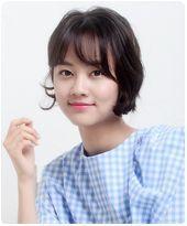 チョン・ユリム - 韓国俳優DATABASE
