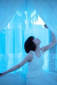 青の唄(1) - Private Session_Blog