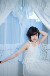 青の唄(2) - Private Session_Blog