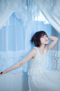 青の唄(3) - Private Session_Blog