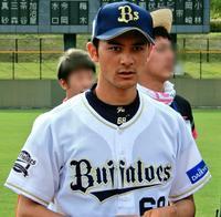 鈴木投手、12試合目の登板 - サマースノーはすごいよ!!