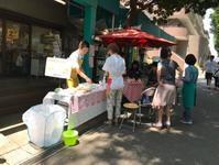 ノンカップ麺 ひとりランチに激リピ☆ - 生活クラブ・・・♪  あおばコモンズ