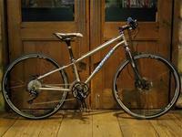 Seven Cycles Sola - KOOWHO News