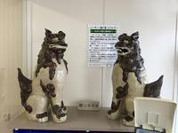 ニムオロ原野の旅(北海道)納沙布岬 - cuccooの野鳥エトセトラ