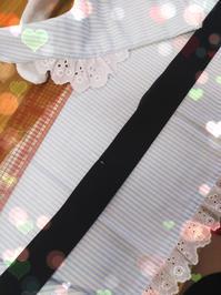 久しぶりのベビーアイテム - Atelier kacche