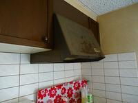 施工例~使いにくいキッチン(゚□゚*) - まるぜん住宅設備ブログ「いつも前むき」