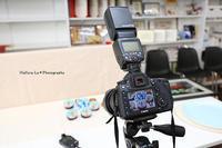 プライベート・カメラレッスンはその人に合わせて☆ - マタニティ・家族写真 ロケーション撮影&出張撮影 Hallura-La * Photo blog