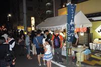 明日から3日間、長浜祭りです♪♪♪ (^-^) - 旬菜和食山盛り 長浜だより