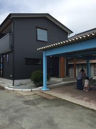 予約制完成見学会 - 富士山周辺での暮らしの楽しみ方
