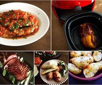 <掲載誌のお知らせです。>ELLE gourmet付録ELLE Cooking - 千葉の小さな季節の料理とお菓子の教室―Cooking workshop 8