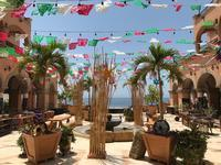 Los Cabos : 独立記念日旅行 - 転々娘の「世界中を旅するぞ~!」