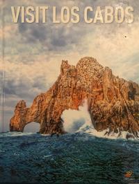 Los Cabos : ホテル内の景色 - 転々娘の「世界中を旅するぞ~!」