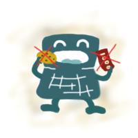 Mac初心者のつぶやき:クッキー - MUTSUぼっくり