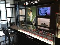 タグホイヤー フェア - 熊本 時計の大橋 オフィシャルブログ