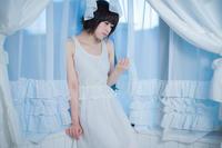 青の唄(4) - Private Session_Blog