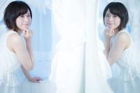 青の唄(5) - Private Session_Blog