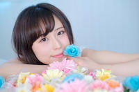 花の唄(8) - Private Session_Blog