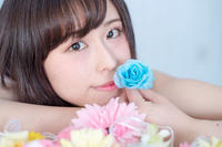 花の唄(10) - Private Session_Blog