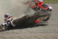 Rider OK - フェイズと写真と時々・・・!
