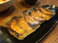 神戸の餃子屋「大鳳」 - マコト日記