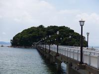 たまには海へ - 荘川高原別荘地Webオーナーズ広場