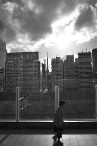 東京タワー2232 - 日々是闘い。〈木村光一の独白〉