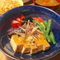 【お知らせ】 今月のkameplan Cafe は7月9日(^^)/ - 週末は晴れても、雨でも