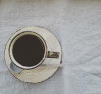 おすすめ - カフェ日記