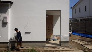 """現場便り - """"まちに出た、建築家たち。""""ーNPO法人家づくりの会"""
