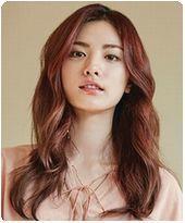 ナナ - 韓国俳優DATABASE