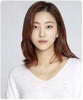 チ・イス - 韓国俳優DATABASE
