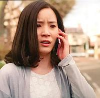 「ブランケット・キャッツ」、蓮佛美沙子はNHKが似合うなぁ… - Isao Watanabeの'Spice of Life'.