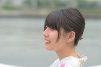 桜木晴野さん@浅草(2017/06/28)その8 - M's photo