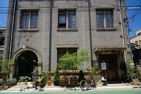 5LinksでGo~!阪堺電軌沿線寸景 其の四 - デジタルな鍛冶屋の写真歩記