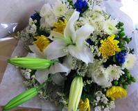 象鼻杯 - 大阪府茨木市の花屋フラワーショップ花ごころ yomeのブロブ