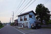 nachu café(ナチュカフェ) 茨城県つくば市/カフェ&ダイニング - 「趣味はウォーキングでは無い」
