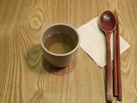 お一人様の食事を応援します♡ - さくらの気持ちとsuper Seoul♪~ソウル旅行と美容LOVE~