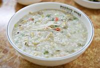 ㉖L'ets ハングル!  (さあ、韓国語を始めよう!) - 食文化を学ぶ