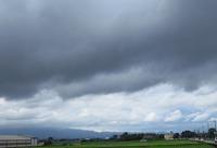 台風3号 と 筑後地区大水害 7日は七夕さま - 風にのって・・・